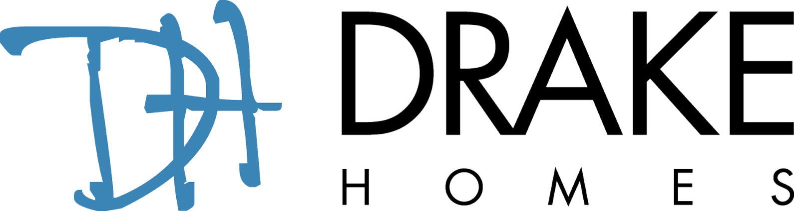 Drake Homes - Des Moines Home Builder